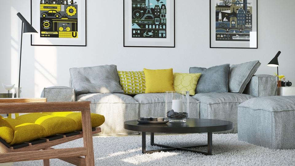 cozy-sofa-design